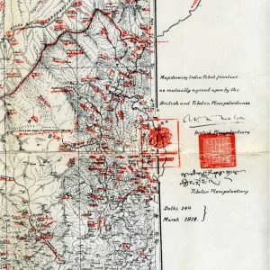 map_macmahon